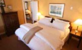 easton maryland hotels