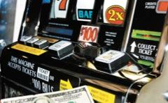 Hard rock hotel casino tampa bay